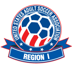 logo_usasa_region1_small