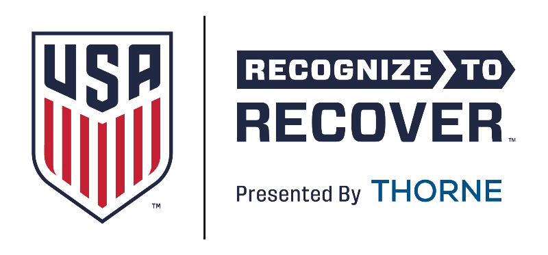 Home | West Virginia Youth Soccer Association