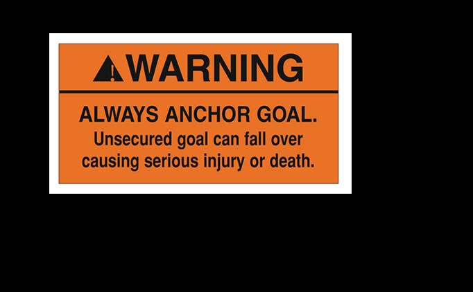WVSA Reminds All To ANCHOR YOUR GOALS