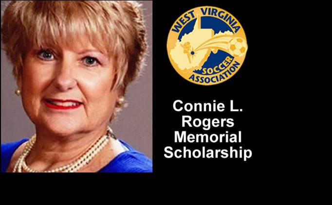 WVSA Connie L. Rogers Memorial Scholarship