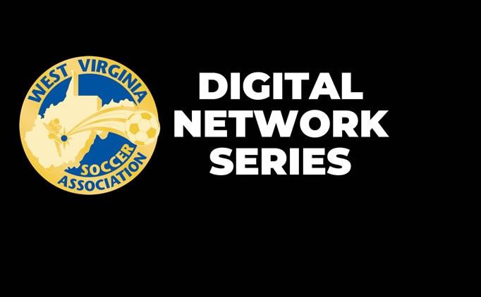 WVSA Digital Network Series