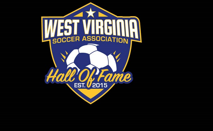 WVSA Announces The Class of 2020