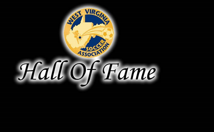 2017 WVSA Hall of Fame - Nominations