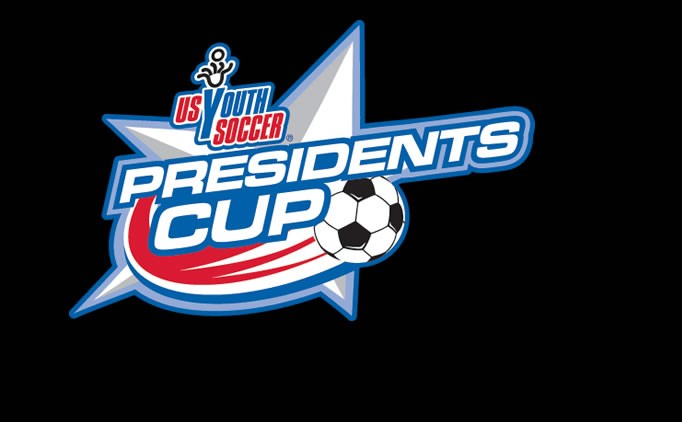 Eastern Region Presidents Cup Heads to WV