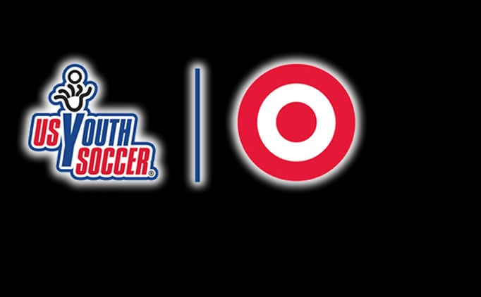 WVSA Target United Cup (formerly Kohl's Cup)