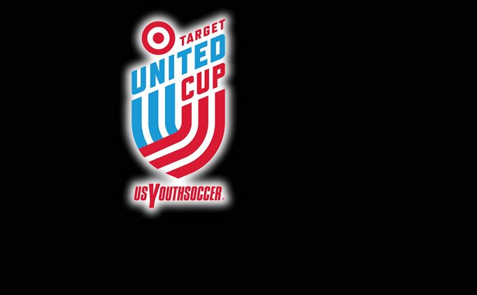 Registration Open For WVSA Target United Cup