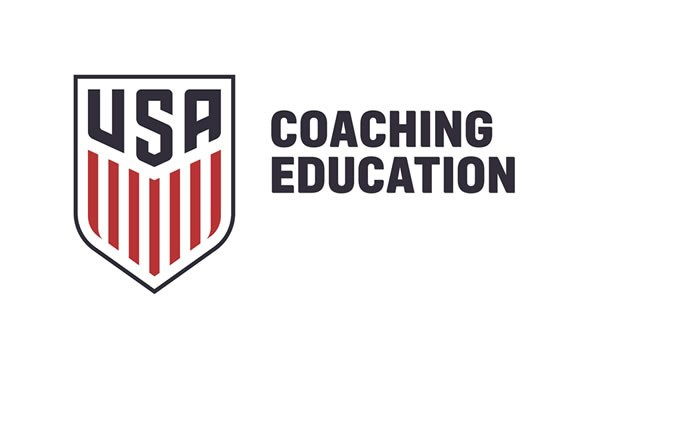 NEW Grassroots Coaching Courses Announced