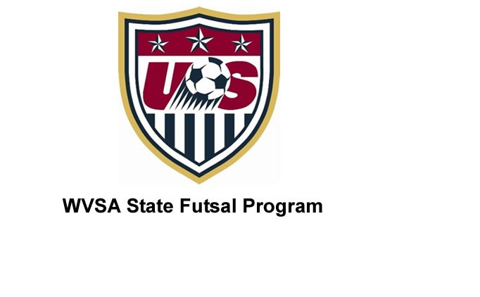 Futsal Program Comes To WVSA