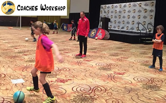 WVSA Coaching Workshop
