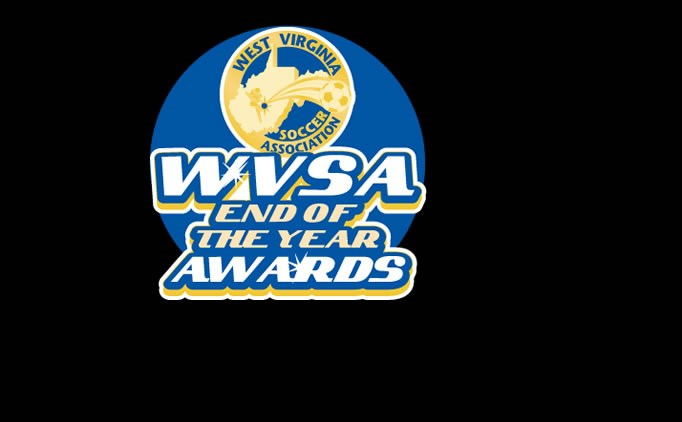 WVSA End of the Year Awards