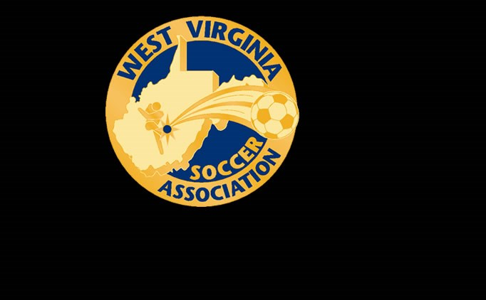 WVSA Hosts Annual General Meeting