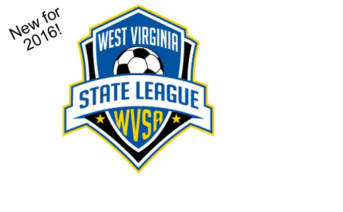 The All New WV State League