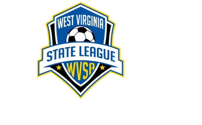 WV State League Registration