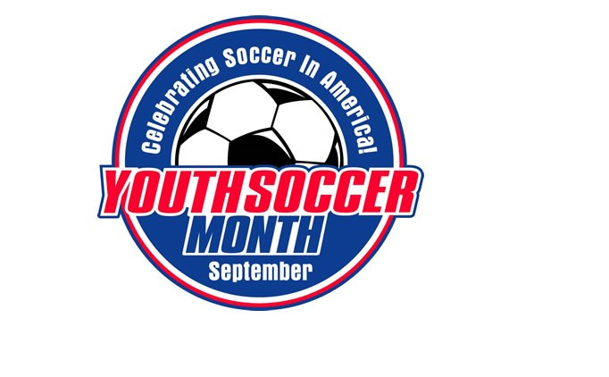 WVSA Youth Soccer Month