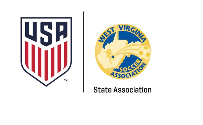 WVSA D Coaching License