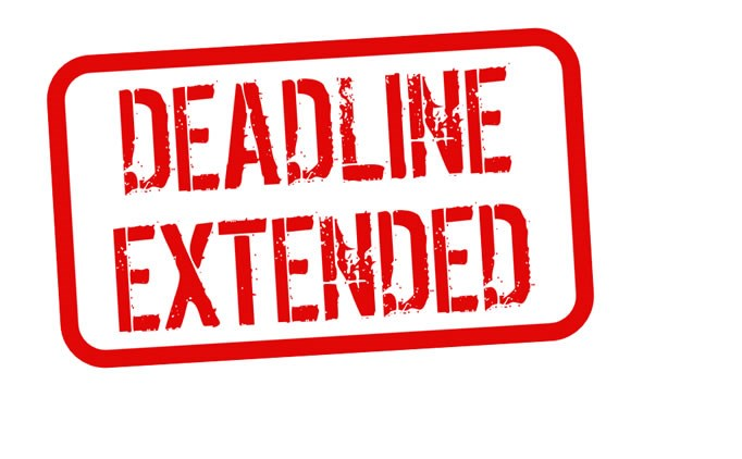 WVSA Open Cup Deadline Extended