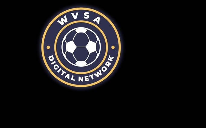 WVSA Digital Network