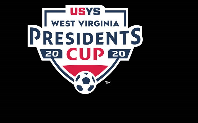 WVSA Presidents Cup