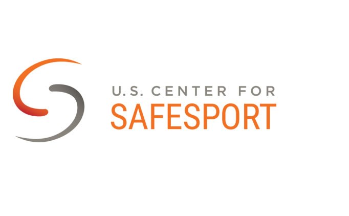 WVSA Partners With Safe Sport