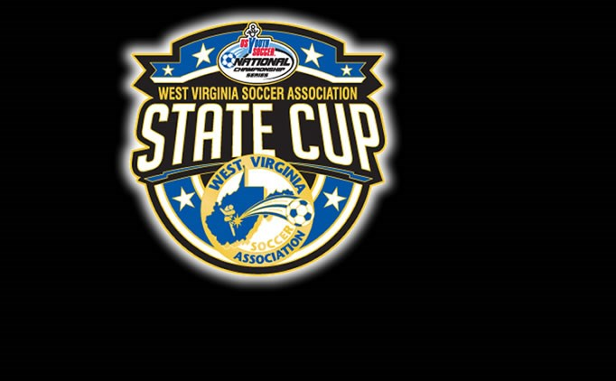 WVSA State Cup - CANCELLED
