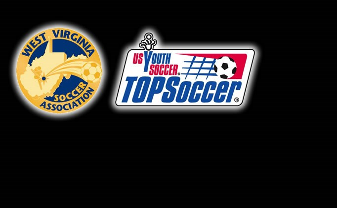 FREE WVSA TOPSoccer Course