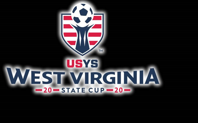WVSA State Cup