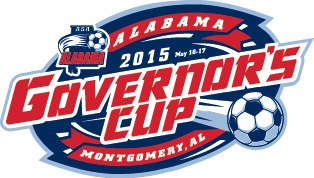 2015 governors cup