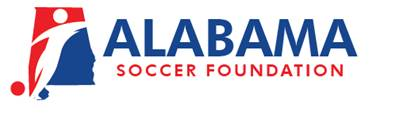 ASA Foundation Logo