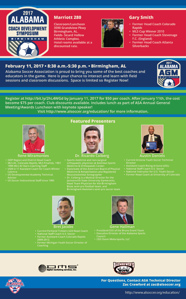 ASA_Coach_Development_Symposium_flyer_Jan_27_2017