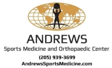 Andrews Composite Logo For ASA_10 7 141
