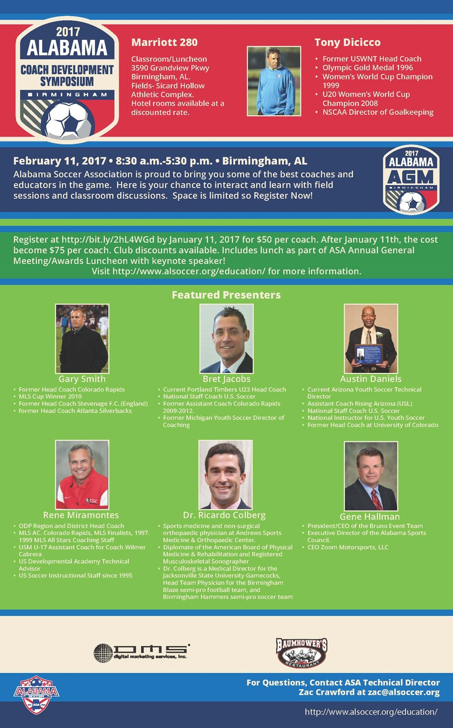 ASA1_Coach_Development_Symposium_flyer_Jan_9_2017