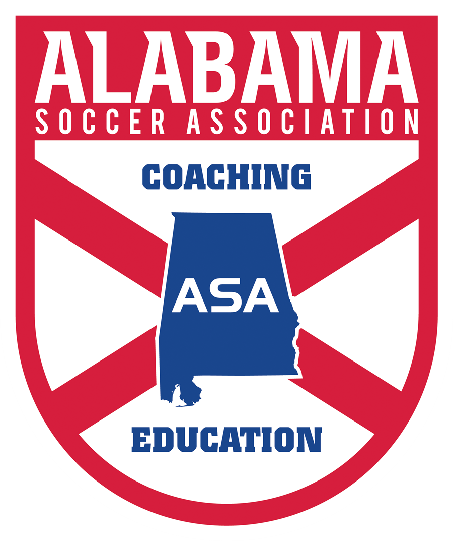 ASA_CoachingEd_Logo_Primary