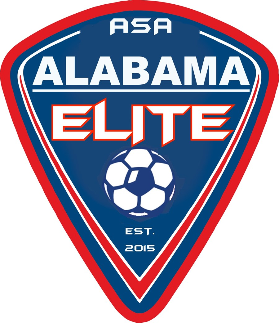 Alabama Elite logo 1