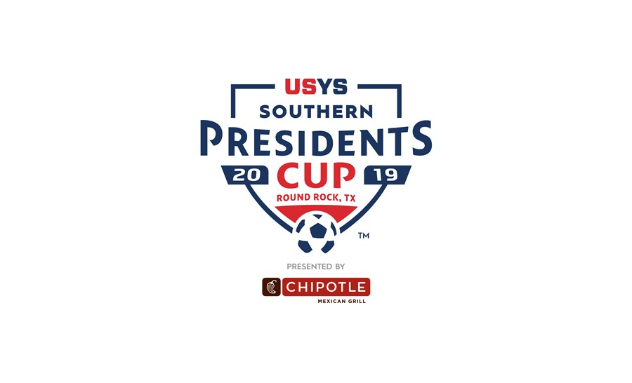 Presidents_Cup_FINAL186-286_generic (1)