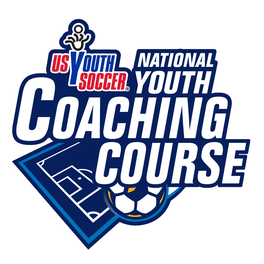an analysis of coaching youth soccer When you run an organization such as the changing the game project, you hear many youth sports stories from parents, coaches, and players some stories are.