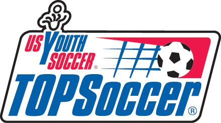 TOPSoccer color (vector)