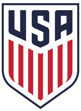 USSF-Primary-2Color