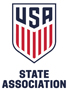 USSF_LogoLockup_State-Association---Vertical