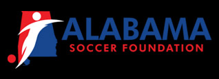 Alabama Soccer Foundation