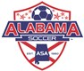 2015 US Youth Soccer Alabama State Cup Champions
