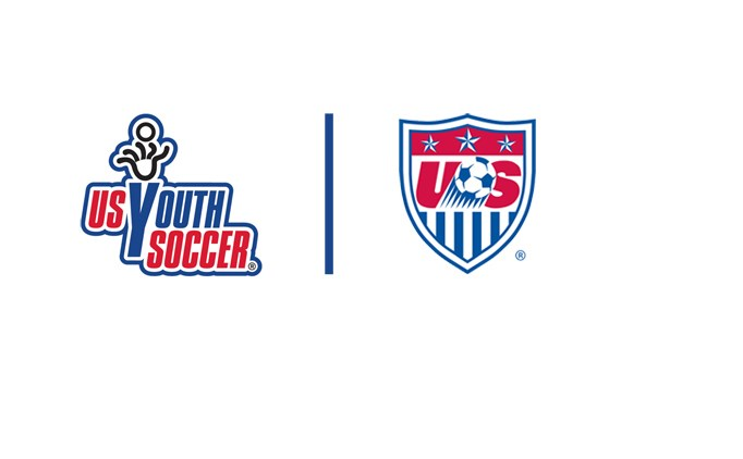 US Youth Soccer Statement