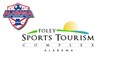 ASA and Foley Sports Tourism Announce Partnership