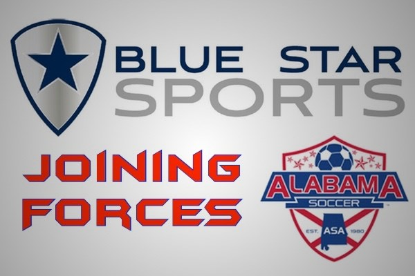 Blue Star and ASA Join Forces
