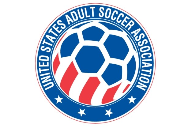 ASA Adult State Cup - Register Today!