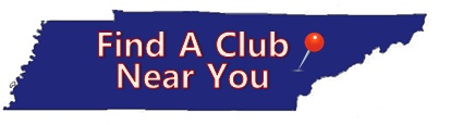 Find A Club Near You Navy