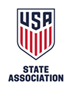 USASoccer State Association