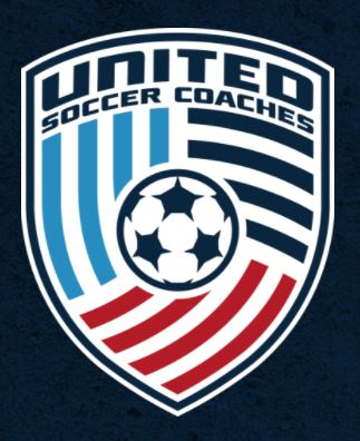 United soccer coaches logo (002)