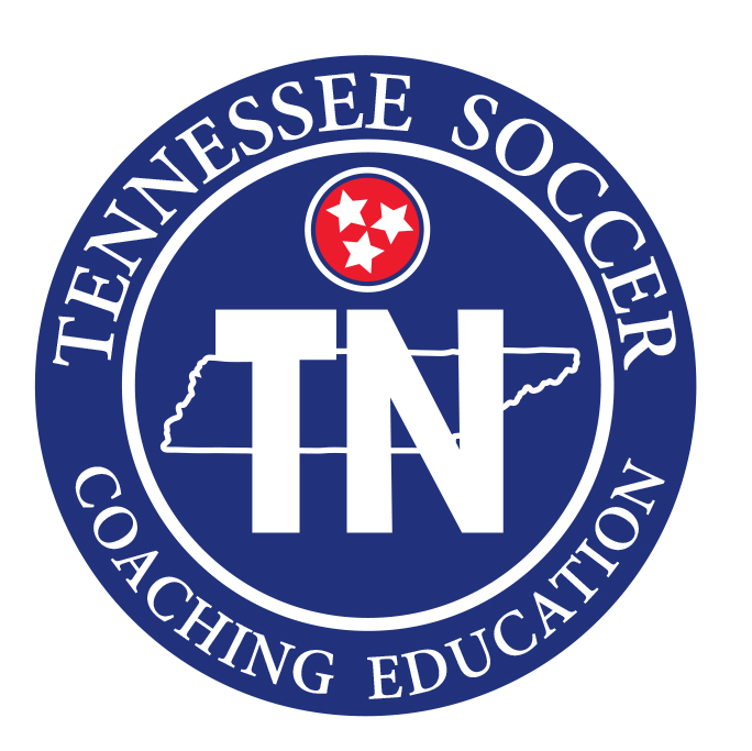 tn-soccer-coachingED