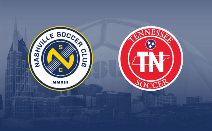 NASHVILLE SOCCER CLUB ANNOUNCES EXPANDED