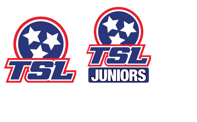 TENNESSEE STATE SOCCER ASSOCIATION (TSSA)...